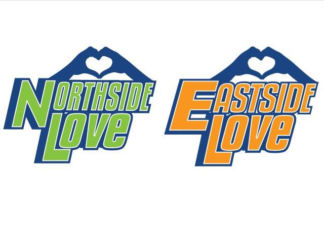 NS ES Logos